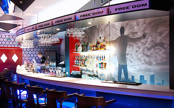 bar-freedom6